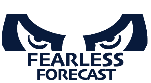 fearlessforecast.png